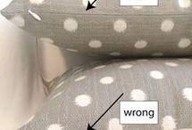 Текстиль:Подушки,одеяла,и т.д.