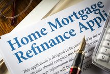 VA Streamlines / VA Streamlines are easy to qualify for mortgage loans that save you thousands of dollars.