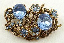 Hollycraft smycken
