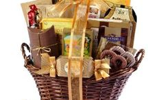 Gourmet Gift Baskets / Gourmet Food Gifts Gourmet Food Online Gourmet Food Delivery Gourmet Gift Basket Gourmet Food Store Gourmet Foods Online Gourmet Meals Delivered Gourmet Food Baskets Gourmet Cheese Gift Baskets Gourmet Coffee Gift Baskets Gourmet Food Gift Baskets