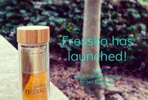Fressko / www.fressko.com.au