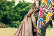 Indian Wedding / Our Indian weddings and Indian wedding Ideas