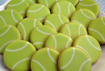 Sugar Cookies / Sugar cookies ideas