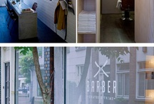 - hairsalon ideas -