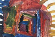 galeri lisy -inspiracje 4 latki