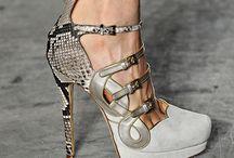 Shoes & Boots <3