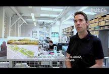Architectural Videos / Architectural Videos