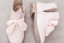shoes & accessories for littles