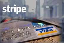 Stripe Developers / Did you know we are also specialist Stripe developers? Check out our website: www.stripedeveloper.com