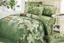 Cheap Bedding / Beddinginn offers different kinds of Cheap Bedding Sets. If you want to manage your budget, all cheap bedding sets are displayed there for you to choose, great collection of great price.   / by bedding inn