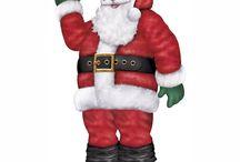 Christmas / Christmas Events