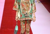 See the complete Dolce & Gabbana