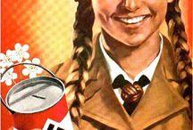 Propaganda Alemã