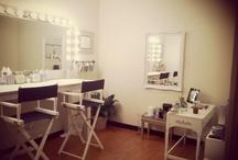 .Makeup Studio