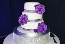 Cake Maker Supplier / Cake supplier for Eventagious