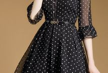 vestidos Meli