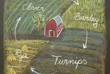 class 3 farming
