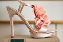 papa-shoe