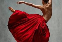 Dance / Feel the dance!