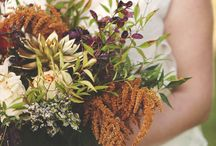 Wedding Collective / A collection from the best wedding professionals around!
