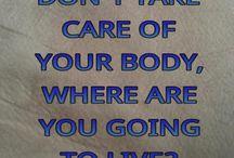 Body / Body