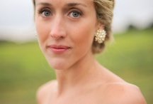 Brides Who Look Like My Friends / by Helena Zachariassen