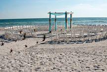 JandJ wedding ideas / by Melinda Grest