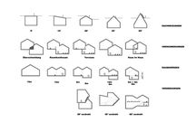 arch | diagrammes