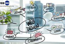 Sacramento Web Design Services