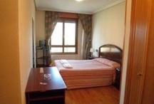 favorite hotels / hotels, apartamentos, hostel, Pamplona, Costa Rica...