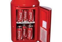 Hűtőtáskák