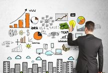 Marketing Tips / Providing helpful tips for carrying out succesful marketing campaigns