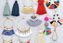 accesories to be made