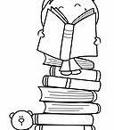 Pisanie czytanie