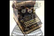 Calc a ord 3 - Primers ordinadors