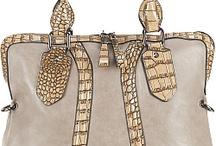 Wilsons Leather / by Cara Smith Gawlik