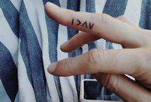 diabetes tatuering
