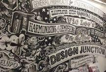 Design Junction 2015 / Nuwave Interior Blog images from Design Junction