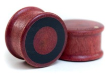 products - ear plugs / check out our newest ear plugs, all handmade in Berlin