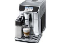kávovary- do kuchyně