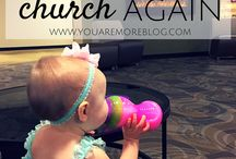 Best of You Are More Blog / Best pins and posts from You Are More Blog.
