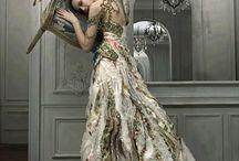 la vie elegante / by Constance Snow