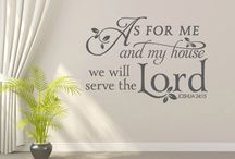 House of the Lord!!!!!!