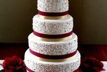 Dec Wedding