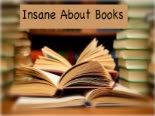 Bookalicious! / Books, Book covers, Book quotes... anything and everything to do with books!