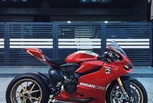 my sportsbike