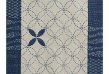 Quilts -Japanese