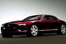 mari0001 / 2016 jaguar Xj ultimate