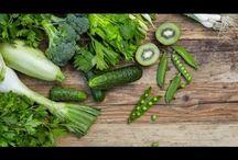 Vios life.      https://jesseblack.vioslife.com/    Health and nutrition / Click on my link https://jesseblack.vioslife.com/