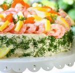 gastronomia ruotsiksi
